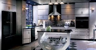 deco kitchen ideas sleek glam ph interiors fav idea glam