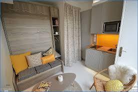 high accessoires de chambre chambre beautiful chambre d hote cuba hi res wallpaper pictures