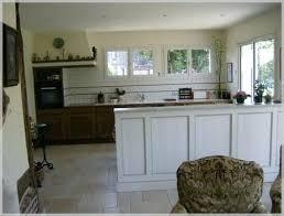 bar pour separer cuisine salon separation de cuisine meuble de sacparation cuisine salon bar