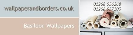 wallpaper u0026 borders wallpaperandborders co uk basildon wallpapers