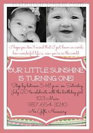 Design Your Own Invitations Best 25 Design Your Own Invitations Ideas On Pinterest Make