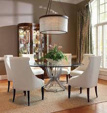 Awesome Restaurant Dining Room Tables Photos Room Design Ideas - Restaurant dining room furniture