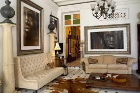 Home And Decor Magazine Home And Decor In Singapore Desire To Inspire Desiretoinspire Net