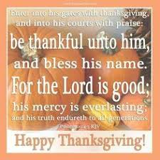 happy thanksgiving to my followers autumn