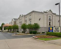 Comfort Inn Markham Il Comfort Inn West Little Rock Little Rock Ar United States