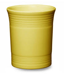 yellow kitchen canisters 100 fiesta kitchen canisters browse fiesta cutlery and