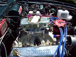Grand National Engine Specs Elcentrocaboy 1984 Buick Grand National Specs Photos