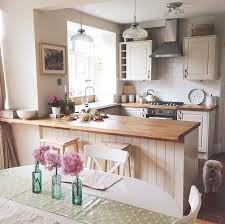 small country kitchen decorating ideas tiny country kitchen thelodge club