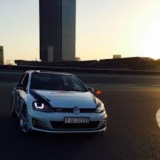 volkswagen dubai drift in dubai home facebook