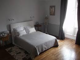 chambre hotes nantes chambres hôtes bouaye 2 chambres le balcon