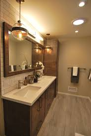 97 best caesarstone bathrooms images on pinterest bathroom