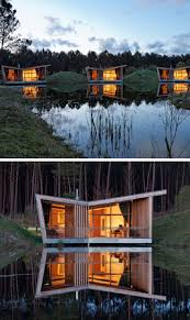 Modern Architecture Home by 591 Best Architecture Nature Images On Pinterest Architecture