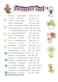 ideas of english for 11 year olds worksheets for worksheet