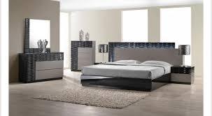 full size bedroom sets cheap bedroom king bedroom sets cheap ultramodern furniture uk picture