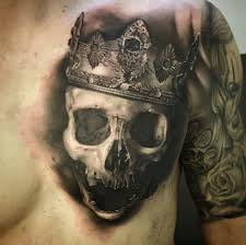 great crown pictures tattooimages biz
