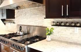 backsplash tiles for dark cabinets backsplash for dark cabinets astronlabs co