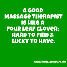 best 25 quotes ideas on therapy