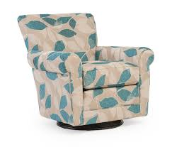 Swivel Living Room Chairs Swivel Glider Chairs Living Room Home Design Ideas