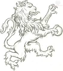 216 best gryphon images on pinterest griffins griffin tattoo