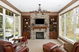 natural stone fireplace add value to your home with a natural stone fireplace fieldstone