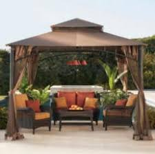 Outdoor Decorating Ideas by Outside Decorating Ideas Home Design Ideas And Pictures
