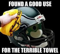 Pittsburgh Steelers Memes - 21 best memes of carson wentz the philadelphia eagles crushing the