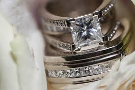 Make Wedding Ring by Wedding Rings Miracle Jewelry Exchange