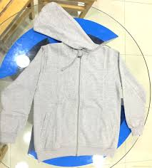 sweatshirts u0026 hoodies winter wear uniforms in dubai