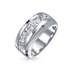 cheap promise rings for men wedding rings unisex wedding ring cheap promise rings for