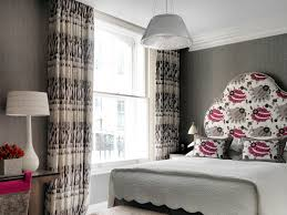 rooms u0026 suites at haymarket hotel in london uk design hotels