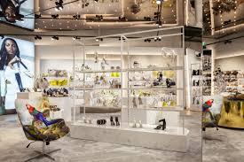 lighting stores birmingham al river island flagship store displays by unibox retail at bullring