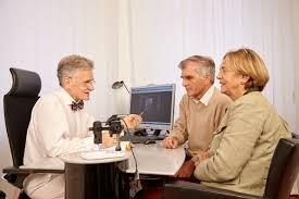 Hausarzt Bad Aibling Angiologie Zentrum Muenchen De