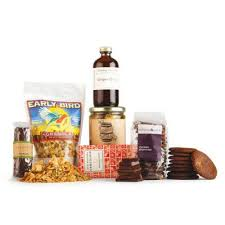 dean and deluca gift basket gift guide the most delicious presents in new york city