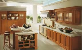 Building Traditional Kitchen Cabinets Traditional Kitchen Cabinets Simple Kitchen And Bath