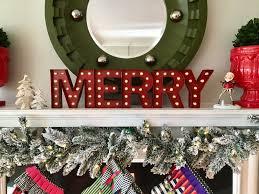 home for the holidays blog tour a very merry christmas