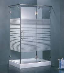 folding bathtub shower door folding bathtub shower door suppliers
