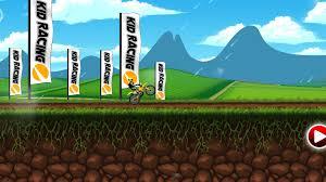 racing motocross fun kid racing motocross android apps on google play
