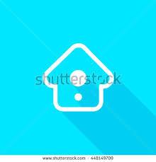 twitter logo tweet homepage eps tweety stock vector 448149709