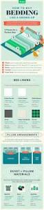 Matte White Bedroom Color Hexa Ff4646 Room Design Teenage Ideas Bedroom Ffcoder Com