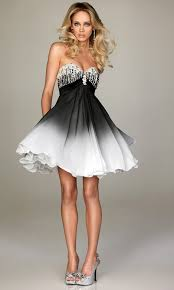 Short White Wedding Dresses Short White Dresses Different Occasions To Wear One Red Lace Dress