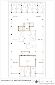 zenith floor plan zenith location price amenities u0026 frequently asked questions