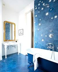 white bathroom tile designs blue and white bathroom tiles design tiles in a blue and white