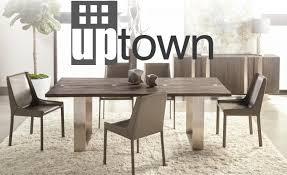 furniture ideas patio furniture stores mn minnesota twin cities