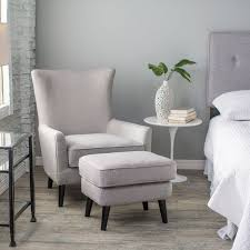 Accent Chair And Table Set Best 25 Accent Chairs Ideas On Pinterest Accent Chairs For