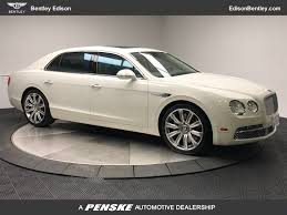 used lexus edison nj 2014 used bentley flying spur at maserati of central new jersey