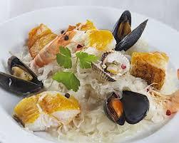 cuisiner haddock recette choucroute au haddock