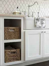 moroccan tiles kitchen backsplash top moroccan tile backsplash concept on home decoration for interior