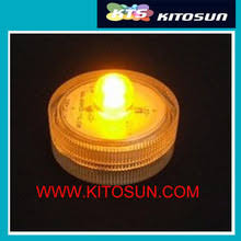 small lights for crafts buy mini led lights for crafts and get free shipping on aliexpress com