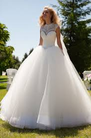 princesse robe de mariã e robe de mariée princesse mariage robe de mariée