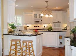 southern kitchen ideas 50 best kitchen images on kitchen ideas kitchen and